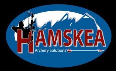 HAMSKEA_RWB_FINAL 20111027